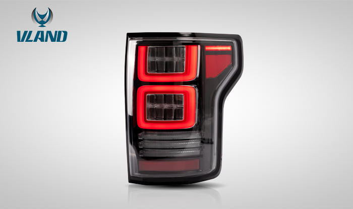 FOR FORD F150 2015-up TAILLIGHT